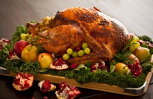 Turkey Brining 101 – Best Brine Recipes
