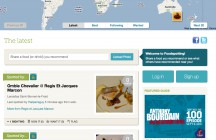 Foodspotting.com – Smart New Website to Find the Best Restaurant Food