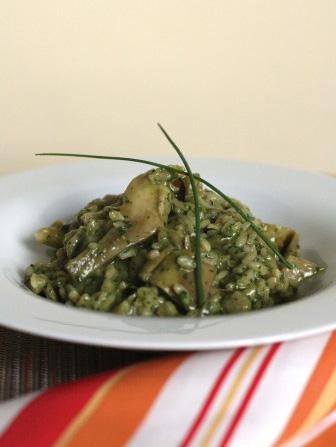 artichoke-risotto-lr.jpg