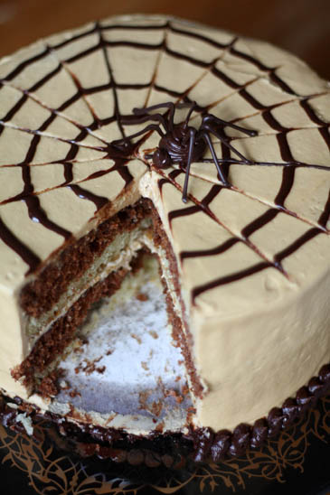 spider-cake02.jpg