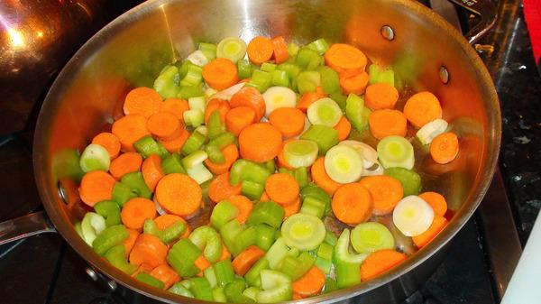 veggiesaute.jpg