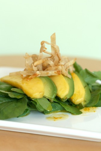 avocado-and-mango-salad-lr.jpg
