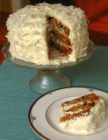 carrot-cake-21.jpg