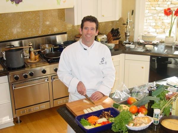 David pics-Kitchen 2-4-04 047-1.preview.JPG.jpeg
