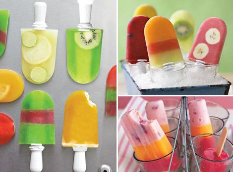popsicles!.jpg