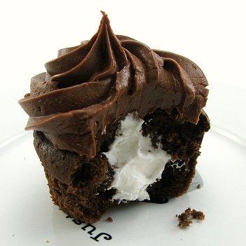 bakingblogpic.jpg