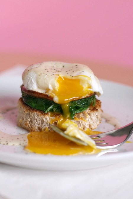 poached-egg-with-truffle-cream-lr.jpg