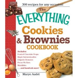 everythingcookiebook.jpg