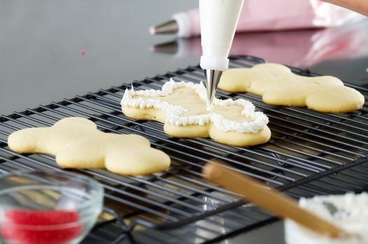 cookiedecorating.jpg