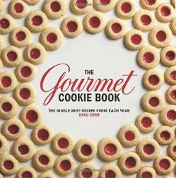 gourmetcookie.jpg