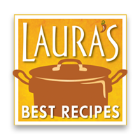 Laura's Best Recipes